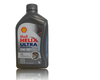 Shell Helix Ultra Professional AB 5w30 1 Liter Dose MB 229.5, BMW LL01