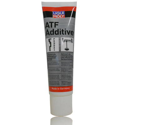 LIQUI MOLY ATF Additive 5135 250 ml