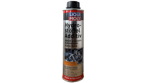 LIQUI MOLY Hydrö-Stössel-Additiv 300 ml