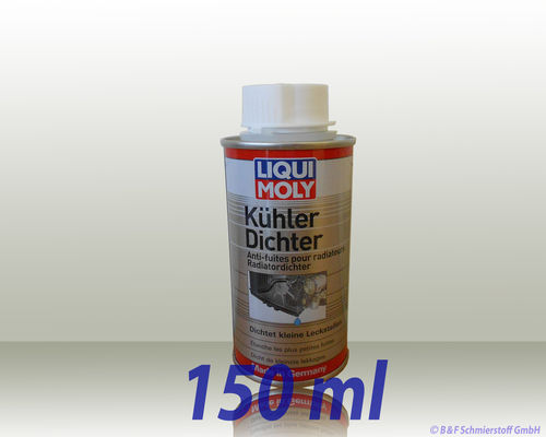 LIQUI MOLY Cooler Pointer 3330 150 ml