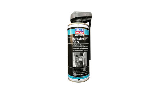 LIQUI MOLY 7388 Pro-Line Haftschmier Spray 400ml - Additiv
