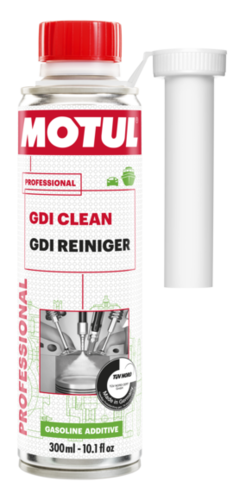 Motul GDI CLEAN 300ml
